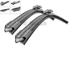 Spazzole tergicristallo Bosch Aerotwin kit 2 ANT vedi note AM462S 3397007462