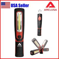 Arclusa 3000lm Super Led Rechargeable Waterproof 180 186
