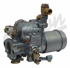 Carburetor Fits Jeep 1945 To 1953 MB CJ2A CJ3A 4-134 L-Head Crn-J0923806