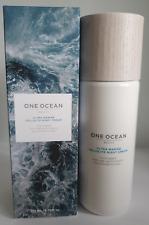 One Ocean Ultra Marine Cellulite Night Cream 200ml