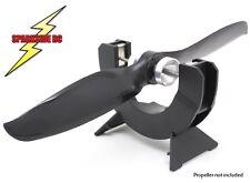 Hélice balancer universel magnétique radio control plane / Quad-uk vendeur