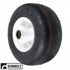 New Mower Wheel Fits Exmark 1-644251 B1FP105