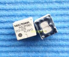 1PCS EX2-2U1S NEC Automotive Relays, New & Org, Lead Free