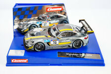 Carrera digital 132 MERCEDES AMG Gt3 30767