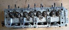 Datsun/Nissan A15 cylinder head  (H75)