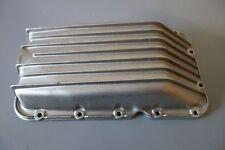 Ölwanne orig. BMW R45 R65 R80 R80RT R80ST R80/7 R100/7 R100CS R100RS R100RT NEU