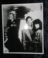 The Fly II movie publicity photo Eric Stoltz, Daphne Zuniga  - 8 x 10 inches