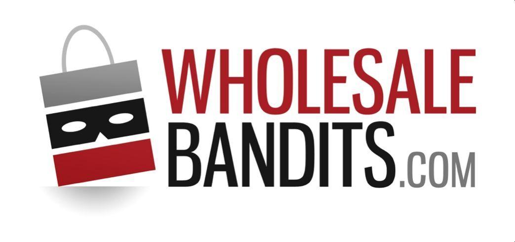 WholesaleBandits.com
