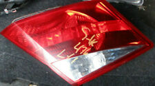 Honda Accord Tail Light  OEM LEFT SAID 2008-2010