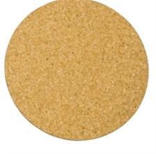 Zeller Kork-Untersetzer rund 23 cm Durchmesser 461721
