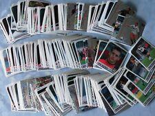 Panini Sammelbilder Fußball 2002, Bundesliga 2001/02 - 10 Sticker aussuchen