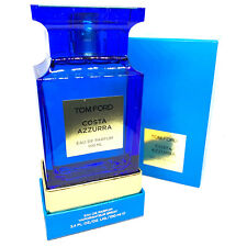 Tom Ford Costa Azzurra Eau De Parfum 3.4 Fl.Oz100 Ml Spray Unisex New AA7 17362