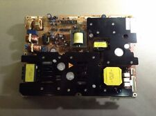 NEC PX-42VR5G Power Supply Board 3S110232 (TVTU2)