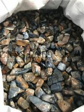 Wholesale PIETERSITE 1/2Lb Gemstone Specimens Tumbled Wiccan Pagan Metaphysical