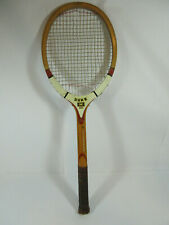 Masterbuilt Duke M 400 Tournament Prototype Test Model X532-653 Tennis Racquet