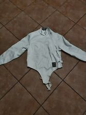 Absolute Fencing Gear Jacket Women's 36 RH