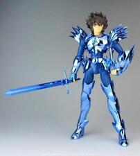 Speeding Model Saint Seiya Myth Cloth Asgard Odin Seiya Action Figure