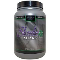 Carol Slender Fx Meal Replacement Shake Chocolate Fudge by Youngevity