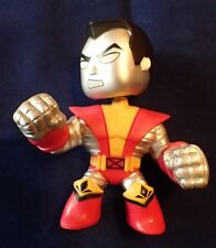 FUNKO X-MEN COLOSSUS MYSTERY MINI BOBBLEHEAD