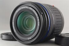 OLYMPUS ZUIKO DIGITAL ED 40-150mm f 4.0-5.6  Near MINT from JAPAN #0082