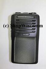 Vertex Standard Vx 261 G7 450 520 Mhz Refurb Kit New Oem Cb6987000