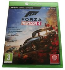 Forza Horizon 4 Xbox One Racing Game
