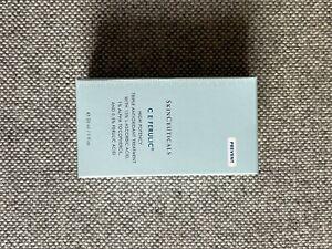 Skinceuticals C E Ferulic 30ml - BNIB