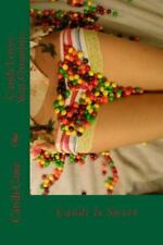 Candi Loves You Omnibus : Candi Is Sweet by Candi Cane (2016, Paperback)
