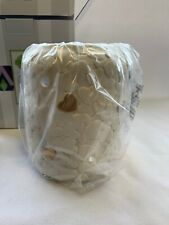 Love Abounds Scentsy Warmer NIB