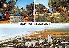 BG27556 oropesa del mar camping blavarmar   spain