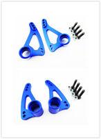 For Traxxas E-REVO SUMMIT Aluminum F & R Multi-Mount Long Travel Rocker Arms B