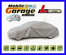 Car cover for Porsche 987 Boxter II  waterproof  breathable heavy duty - L coupe