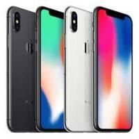 Apple iPhone X A1901 256GB GSM Network Unlocked Grade B