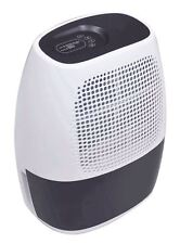 Elite 20 L 'xtreem 20' Moisture Dehumidifier Wth 3 L Tank (Uk Model) Uk Model