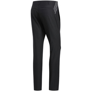 ADIDAS ULTIMATE 365 TAPERED 3-STRIPES MENS GOLF TROUSERS PANTS / NEW 2021 MODEL