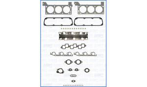 Cylinder Head Gasket Set CHRYSLER VOYAGER V6 3.8 162 231(L00) (1994-1999)