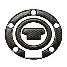 Tankdeckel-Pad Tankdeckelabdeckung Yamaha XJ6 Diversion / #012