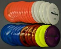 *NEW* Dynamic Discs Escape (9 / 6 / -0.5 / 2) Choose color - Free Ship - E5B
