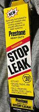 Prestone Heavy Duty Stop Leak