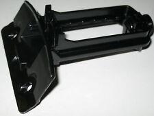 poiché H/&r SV 50mm 5024601 Renault Megane BA KA PASSARUOTA PIASTRA traccia la EA