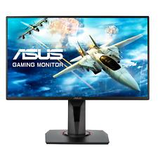 """ASUS VG258Q 64,8 cm (25,5"""") FHD Monitor DP/HDMI/DVI 144Hz 1ms G-Sync Compatible"""