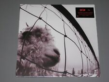 PEARL JAM Vs. (Versus) 180g LP gatefold  New Sealed Vinyl