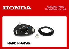 Genuine Honda Anteriore Ammortizzatore SUPPORTO Civic EP3 TUTTI - Integra DC5