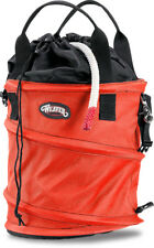 Weaver Basic Rope Bag