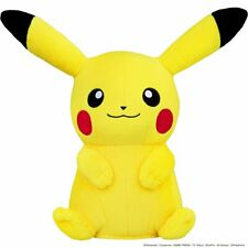 Kasco Pokemon Pocket Monsters Head Cover [Pikachu] 460cc for Driver from Japan