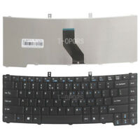 NEW KEYBOARD FOR Acer Extensa 4220 4230 4420 4630 5220 5620 TM4520 TM5710 US