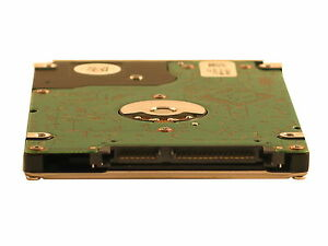 "Fujitsu MHV2060BH 60 GB Internal 5400 RPM 2.5"" SATA Drive For Laptops"