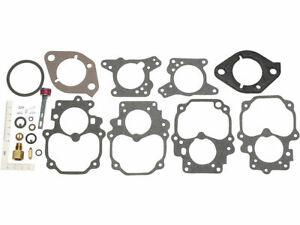 Carburetor Repair Kit fits Dodge W100 Series 1960-1967 71SZBX