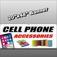 PHONE COMPUTER ACCESSORIES BANNER repair we fix cell iphone tablet pc mac laptop
