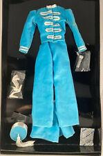 "Gene Marshall ""Usherette"" Outfit For 16"" Fashion Doll Ashton Drake"